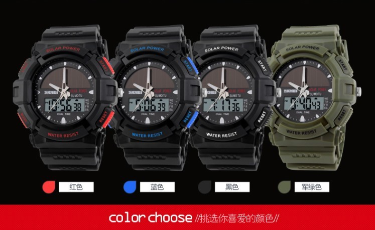 Alibaba New Products!!double Time Zone,Alarm,Crazy Hot Sale Rubber ...