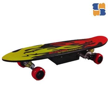 Best Electric Skateboards Diy 150w Best Quality Buy Electric