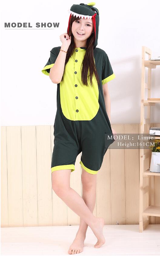 b13cec324 Cheap Summer Onesie Pyjamas
