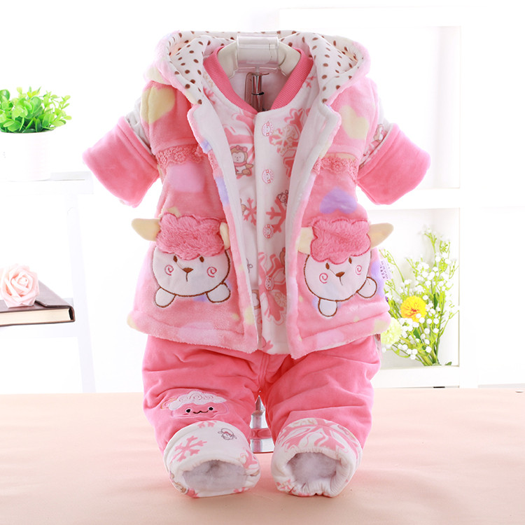 2016 New Type Factory Direct Soft Cotton Baby Bodysuit