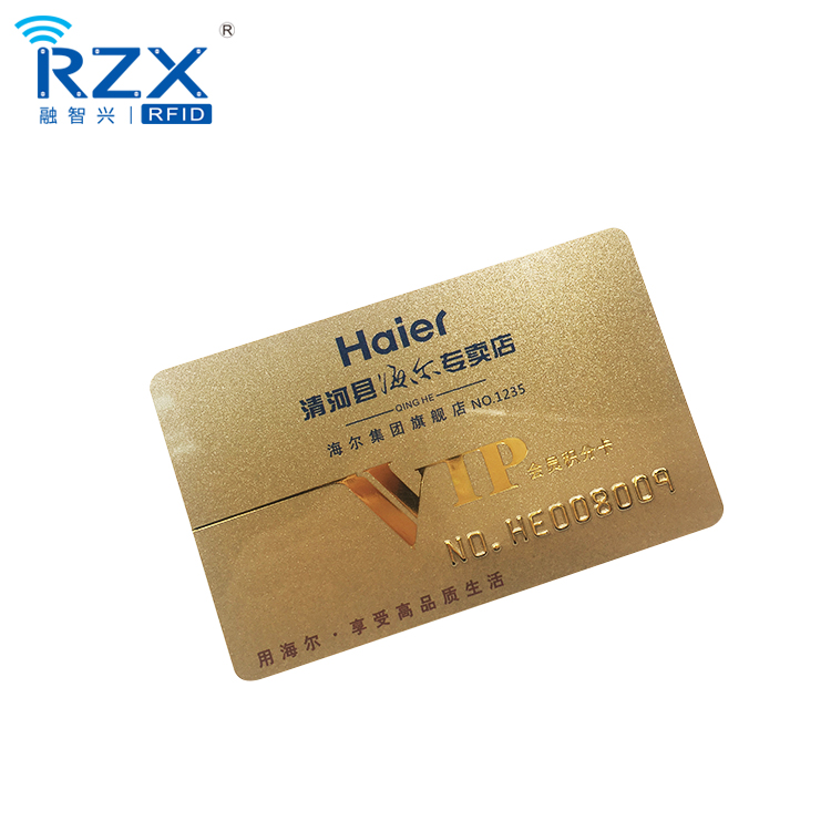 Laser pvc business card laser pvc business card suppliers and laser pvc business card laser pvc business card suppliers and manufacturers at alibaba reheart Image collections
