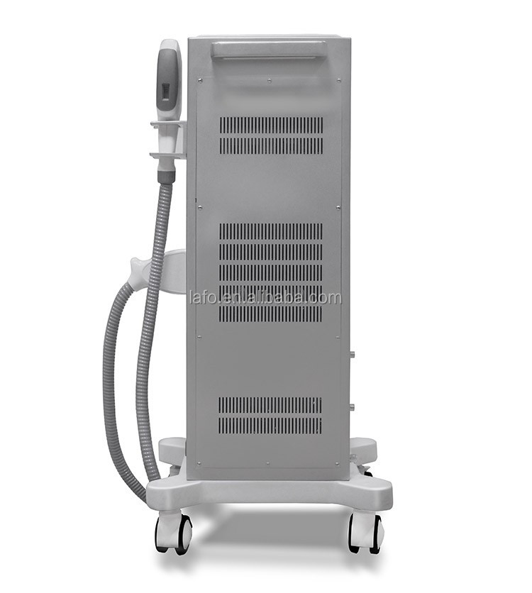 LF-623 SHR OPT / OPT SHR Hair Removal/ OPT Hair Removal Machine (HOT IN EUROPE!!!)