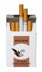 Ntb herbal cigarettes tobacco free where do you buy nicotine free cigarettes