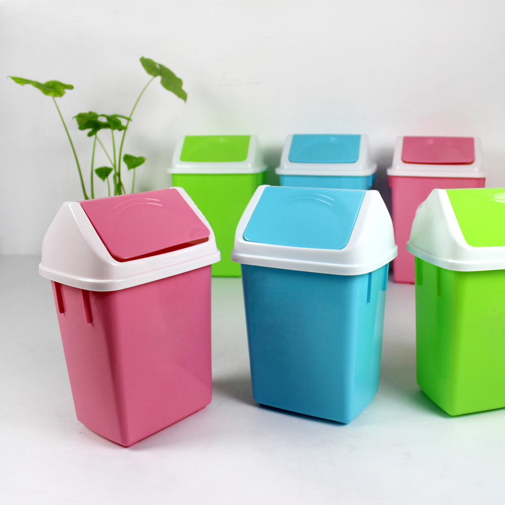 Decorative Waste Bins, Decorative Waste Bins Suppliers and ...