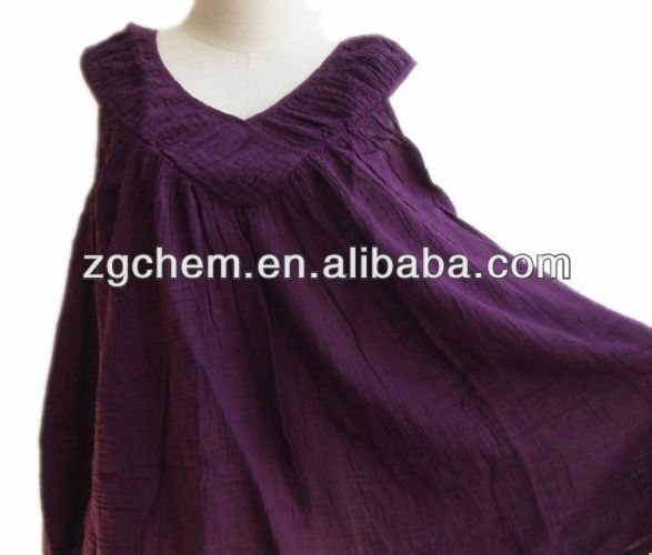 Reactive Violet Dyestuff for Cotton, Viscose