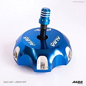 Buy ATV Gas Cap Suzuki LTZ 400 (2003-2009 and 2012-2014) LTR 450