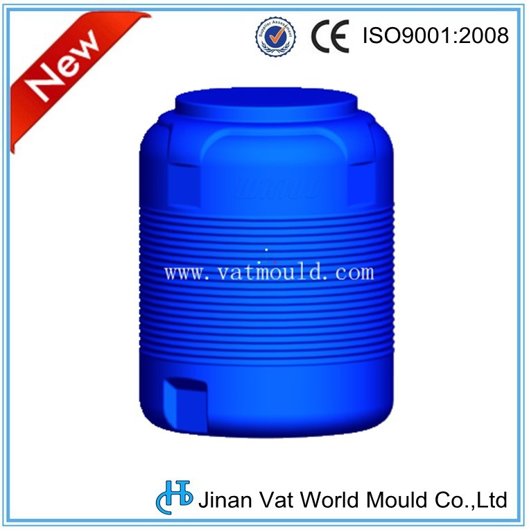Economic Best Selling Hdpe Plastic Water Tank 2000 Liter