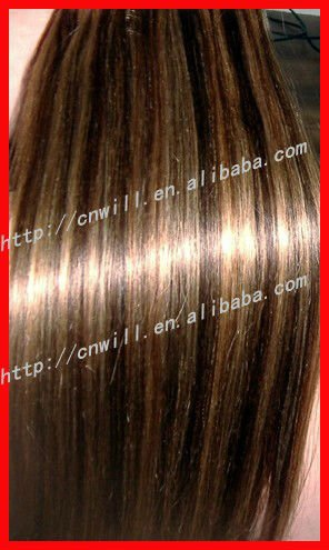 Dark brown hair color highlights two color highlighter brazilian dark brown hair color highlights two color highlighter brazilian hair buy dark brown hair color highlightstwo color highlighterhighlighter brazilian pmusecretfo Image collections
