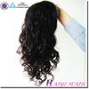 Overnight delivery large stock wholesale price human hair wig