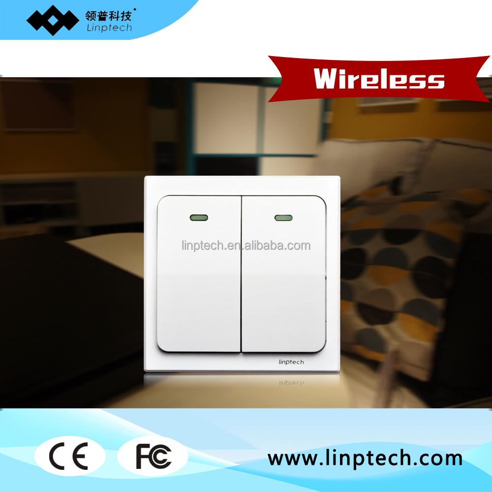 Kinetic Energy Light Wholesale Energy Light Suppliers Alibaba
