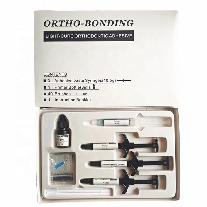 מעולה  מצא את דבק לשיניים תותבות היצרנים דבק לשיניים תותבות hebrew ושוק AL-61