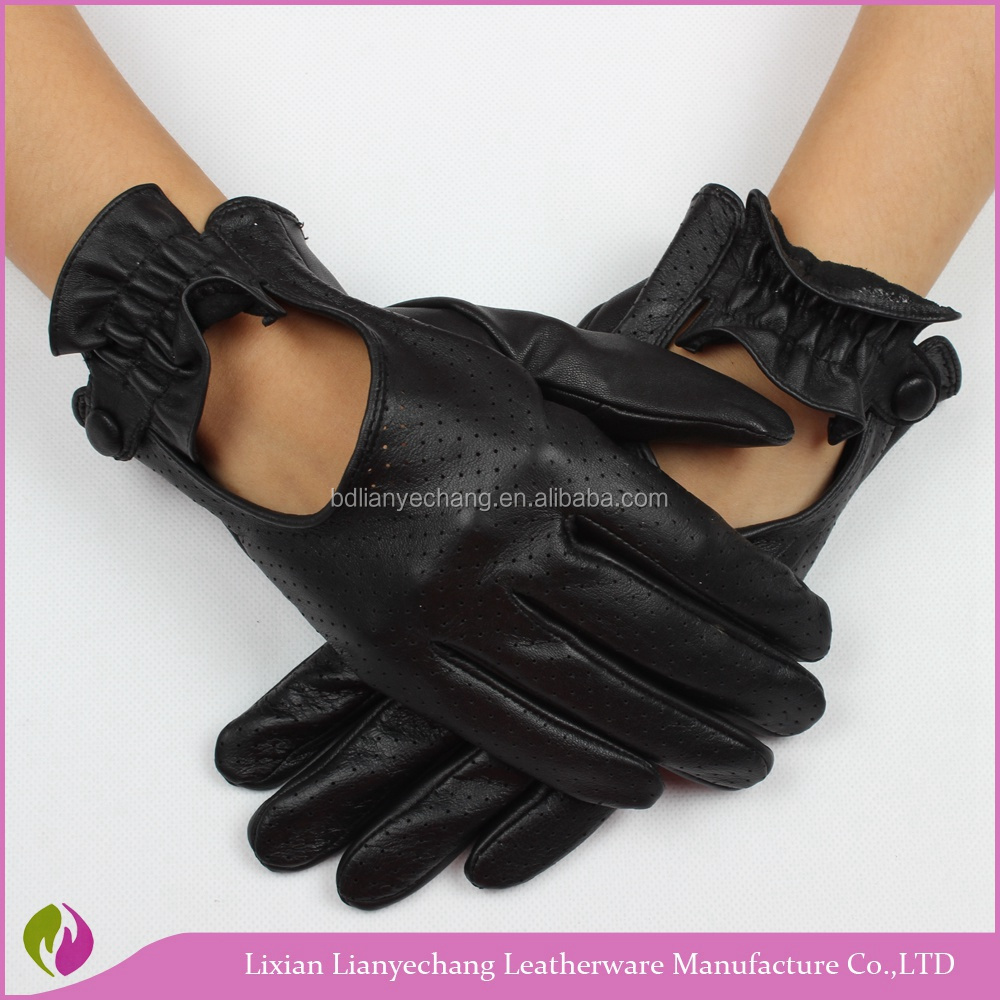 Driving gloves for sale philippines - Open Back Leather Driving Gloves Open Back Leather Driving Gloves Suppliers And Manufacturers At Alibaba Com