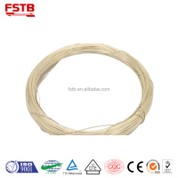 FSTB FPA Silver Alloy Electrical Contacts Bimetal Contact Material for Relay