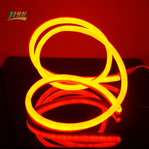 High Quality Neon string Lamp lights neon wireless neon lights