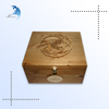 Newest innvoative popular high end hot sale traditional fruit crate