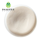 High Quality Made in China cow max powder