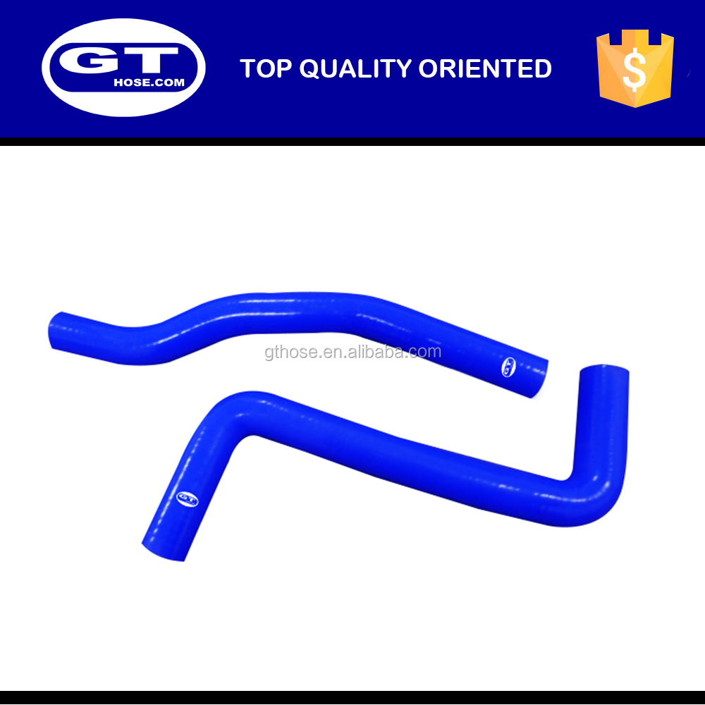 silicone hose kits for Toyota Celica GT4 GT Four ST205