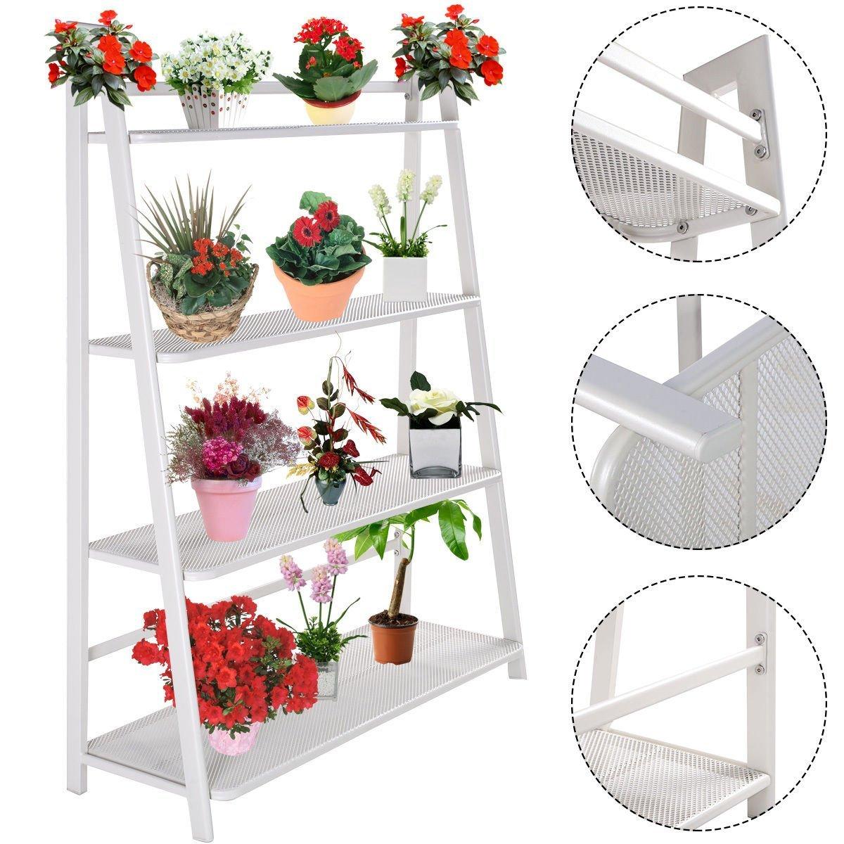 Cheap Cut Flower Display Stand Find Cut Flower Display Stand Deals
