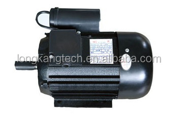 15 hp electric motor single phase buy ac motor low rpm for 15 hp single phase motor