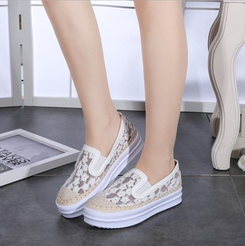 773bc8f053d72d zm21966a 2017 new arrival casual shoes fashion amazon women shoes