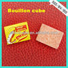 Good tasting halal shrimp seasoning seafood bouillon cube