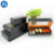 Good quality food grade kraft paper box sushi lunch box