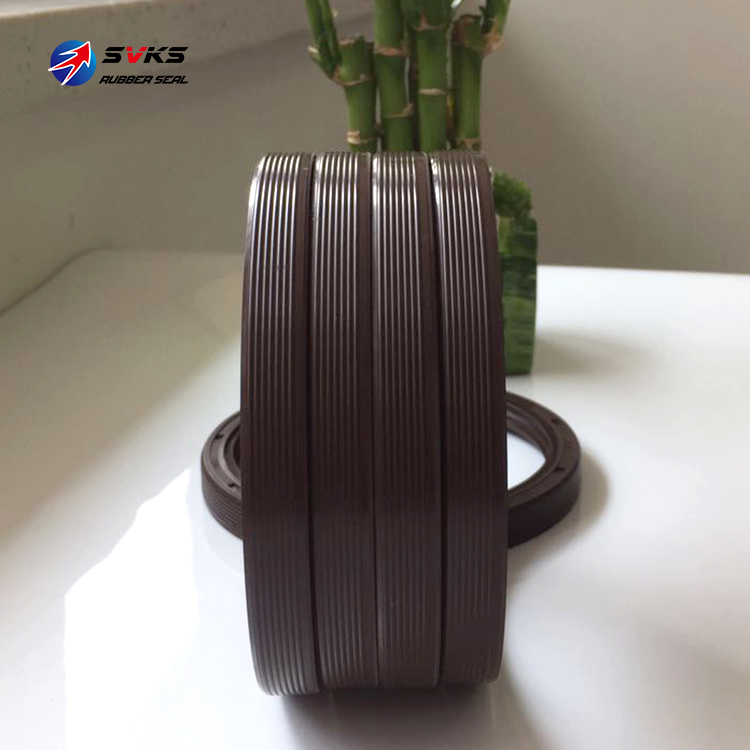 car door rubber seal