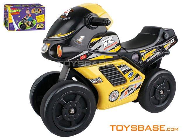 Baby Carriage,Toy Car,Kids Motorbike,Child Motor --zth77654