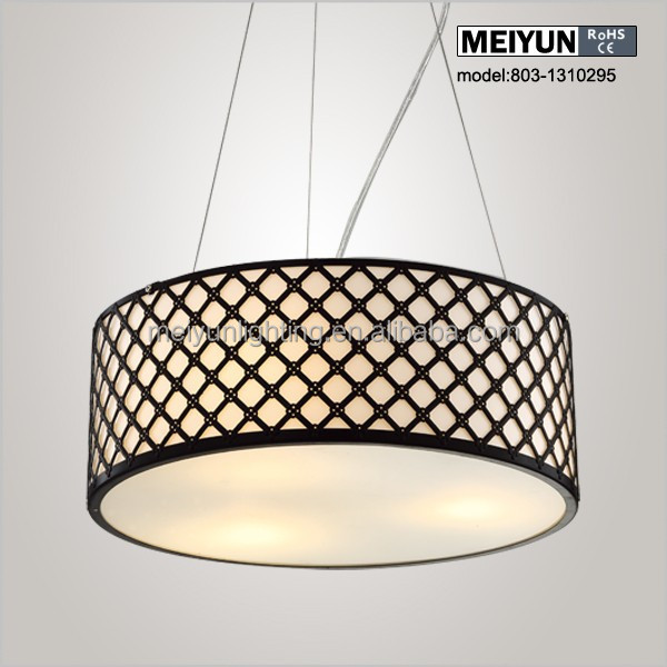 zhongshan kitchen island pendant lighting