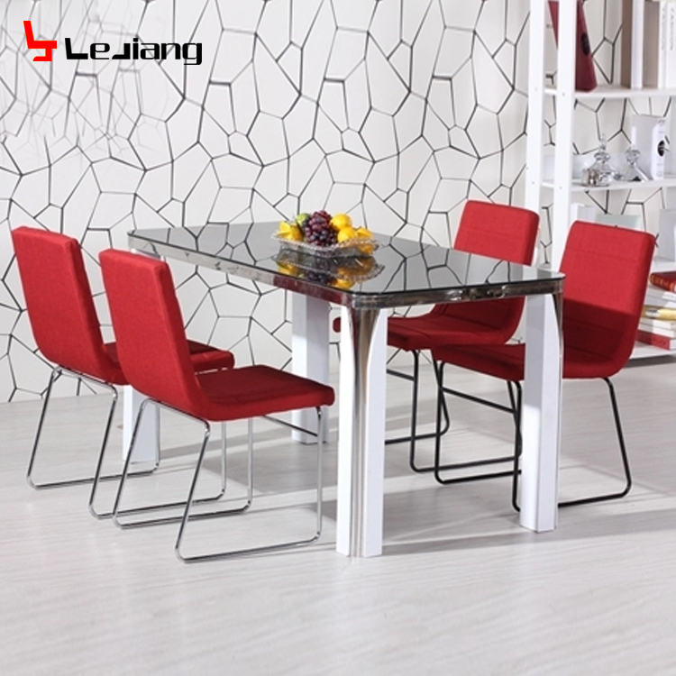 Free Sample 6 Seaters Chairs Elegant Wooden Nursing Home Top Dining Tables For Small Spaces Dining Buy Dining Table Patient Stainless Steel Model Dining Table Model Dining Table With Price Product On Alibaba Com