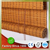 Excellent quality competitive price bamboo blinds outdoor use