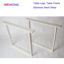 U Shaped Stainless Steel Table Legs, U Shaped Stainless Steel Table Legs  Suppliers And Manufacturers At Alibaba.com