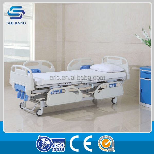 SJ-YM001 high quality hot sell medical critical access hospital list