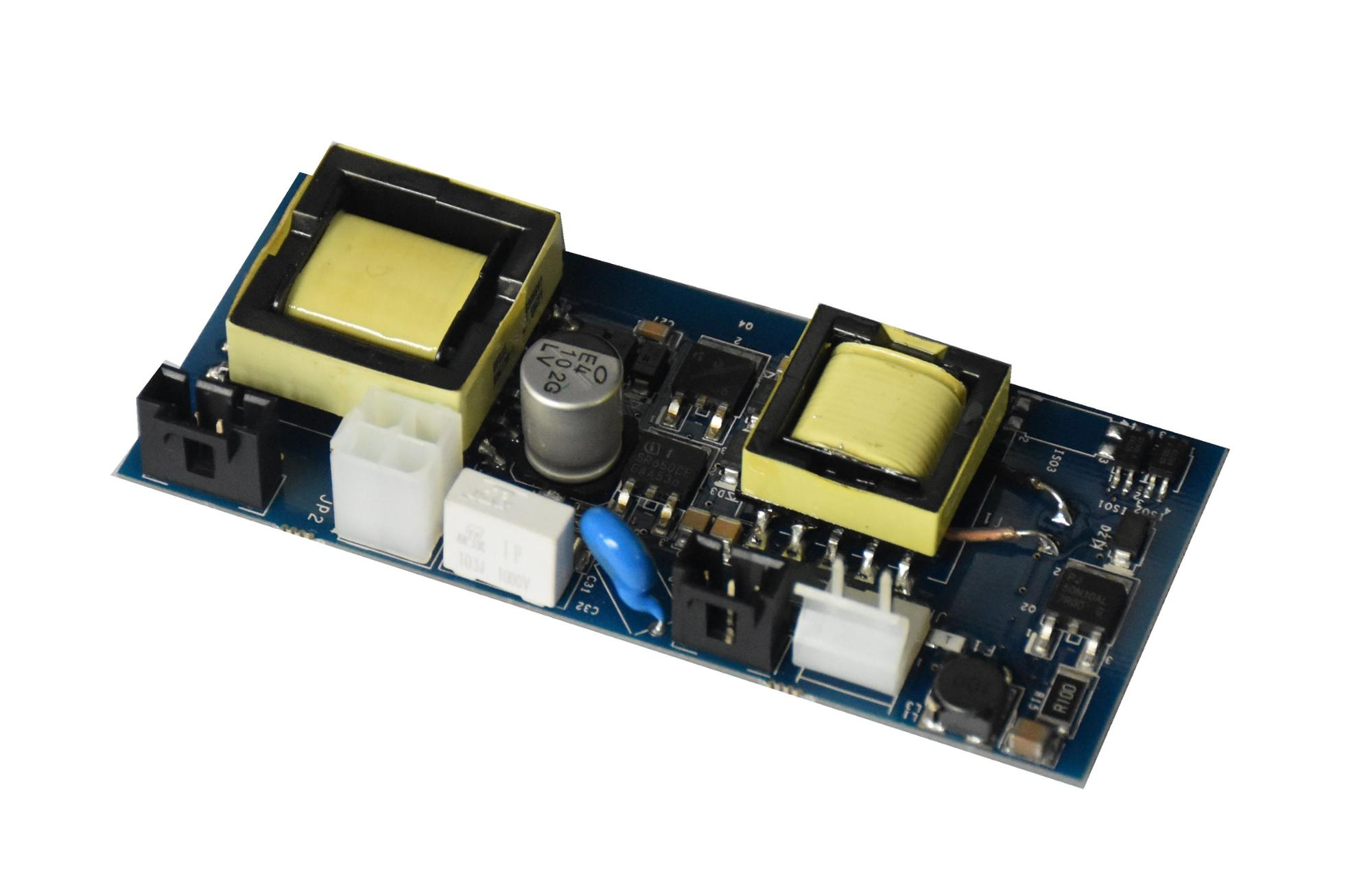 Oem Pcb Prototype Assembly Wholesale Suppliers Shenzhen Electronic Printed Circuit Board Manufacturerpcb Alibaba