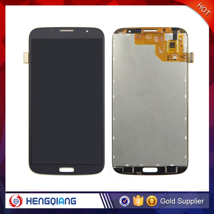 Original factory price lcd touch screen display for samsung mage 9200, lcd touch screen digitizer for Galaxy mage 6.3