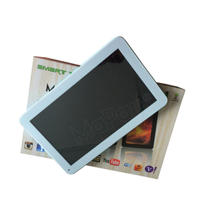 10 inch tablet pc mapan f10b quad core 8gb 4 4 android tablet for kids  laptop computers