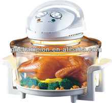 Great Portable Electric Oven Stove, Portable Electric Oven Stove Suppliers And  Manufacturers At Alibaba.com