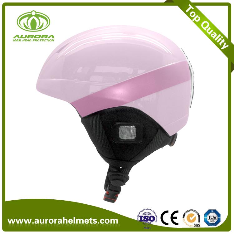 Helmet Ski 5