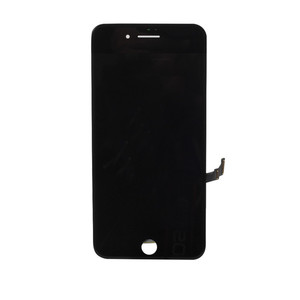 AAA for iphone 7 Plus LCD Screen Display Assembly With Real 3D Function Polarized Screen