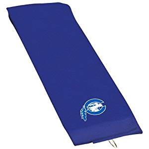 Chowan Royal Golf Towel 'C Hawk'