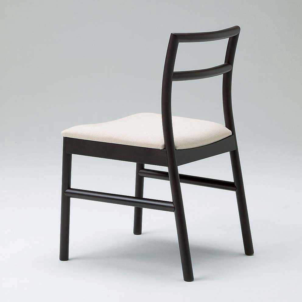 Bambu Chair Japanese Modern Wooden Design Dining Chair   Buy Japanese  Design Dining Chair,Wooden Chair,Japanese Modern Chair Product On  Alibaba.com
