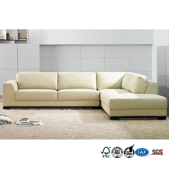 Buy Cheap China Sofas For Living Room Modern Products Find China