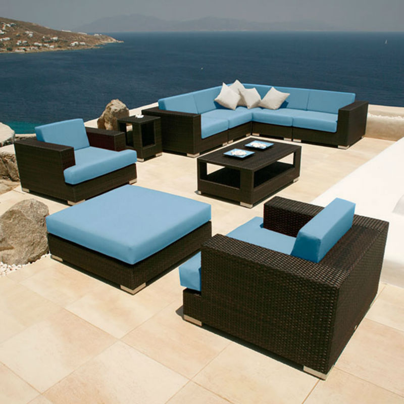 Wire Mesh Patio Furniture, Wire Mesh Patio Furniture Suppliers And  Manufacturers At Alibaba.com