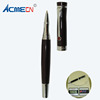 ACMECN 2017 New Arrival Office & Stationery 41g Metal Heavy Liquid ink Roller Pen for Promotion Gifts Gel ink Pen