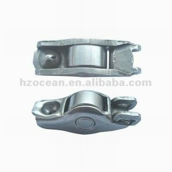 Engine Rocker Arm 059109417g 059 109 417 G