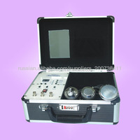 Portable ultrasonic beauty best selling products in europe