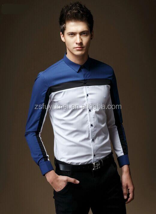 new white shirt design for men 2014 wwwimgkidcom the