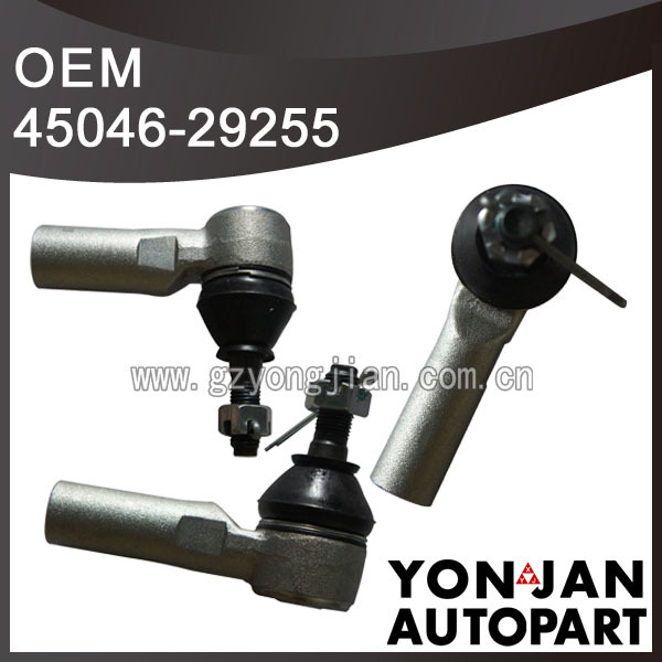 For Toyota Parts 48710-48020 Control Link/axle Rod For Lexus Rx300 ...