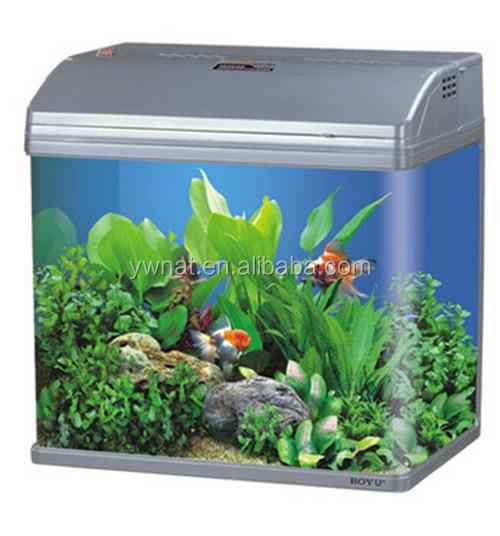 Fashion Aquarium Fish Tank Mr-398