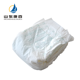 adult baby diaper stories free sample male/female adult diaper/oem japanese adult diaper
